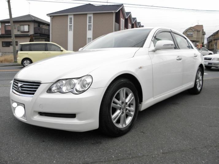 Modified Car Trader >> Modify Japanese Car Trade Gb Auto Trader Graham Berry Co Ltd